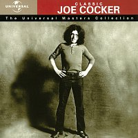 Joe Cocker – Classic Joe Cocker - The Universal Masters Collection