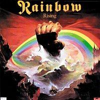 Rainbow – Rising
