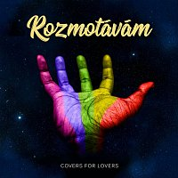 Covers for Lovers – Rozmotávám
