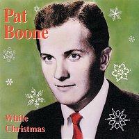 Pat Boone – White Christmas