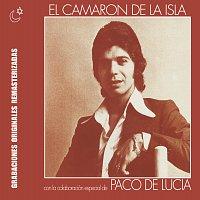 Camarón De La Isla, Paco De Lucía, Ramón De Algeciras – El Camaron De La Isla