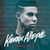 Kieran Alleyne – Breaking Good - EP