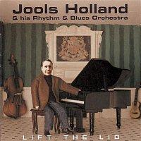Jools Holland – Lift The Lid
