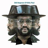Billy Paul – 360 Degrees Of Billy Paul