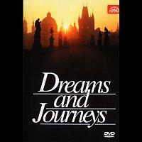 Různí interpreti – Dreams and Journeys / Mozart, Chopin, Dvořák, Mahler, Smetana, Suk