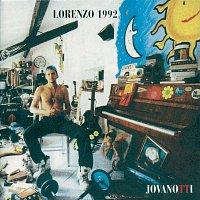 Jovanotti – Lorenzo 1992