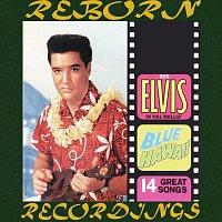 Elvis Presley – Blue Hawaii (HD Remastered)