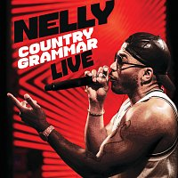 Nelly – Country Grammar [Live]