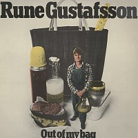 Rune Gustafsson – Out Of My Bag