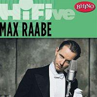 Max Raabe & Palast Orchester – Rhino Hi-Five: Max Raabe & Palast Orchester
