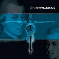 Různí interpreti – I Mozart Lounge