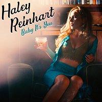 Haley Reinhart – Baby It's You