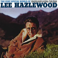 Lee Hazlewood – The Very Special World Of Lee Hazlewood [Expanded Edition]
