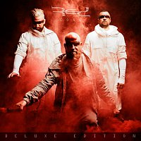 Red – Gone (Deluxe Edition)
