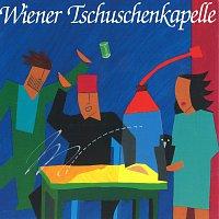 Wiener Tschuschenkapelle – Wiener Tschuschenkapelle