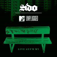 Sido – MTV Unplugged Live aus'm MV