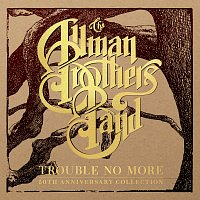 The Allman Brothers Band – Little Martha (Live At The Beacon Theatre)/Loan Me A Dime (Live At Music Theatre)/Trouble No More (Demo)