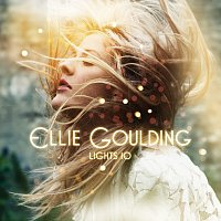 Ellie Goulding – Lights 10