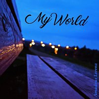 Amadeus Lorenz – My World