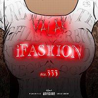 Valak, 333 – I-fashion