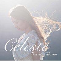 Sarah Alainn – Celeste