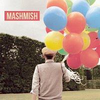 Přední strana obalu CD MashMish