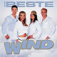 Wind – Das Beste