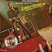Udo Lindenberg & Das Panikorchester – Lindstarke 10