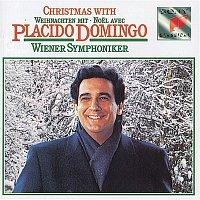 Plácido Domingo – Christmas with Plácido Domingo