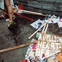 Mystery Jets – A Billion Heartbeats [Deluxe Version]