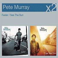 Pete Murray – Feeler/See The Sun