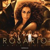 Rosario – Parte De Mí