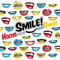 Hocus Pocus – Smile
