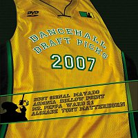 Alozade – Dancehall Draft Picks 2007