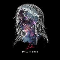LU – Still In Love