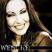 Wenche – Soldier Boy (feat. Ole Skovhoj)