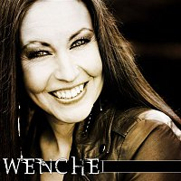 Wenche – Soldier Boy (feat. Ole Skovhoj)