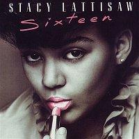 Stacy Lattisaw – Sixteen