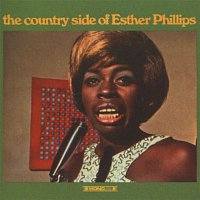 Esther Phillips – The Country Side Of Esther