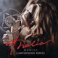 Manías (Jump Smokers Remix Radio)
