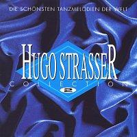 Hugo Strasser – Collection 2 - Die Schonsten Tanzmelodien Der Welt