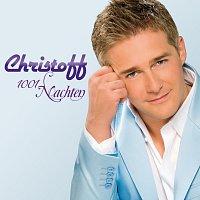 Christoff – 1001 Nachten