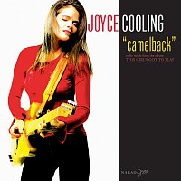 Joyce Cooling – Camelback