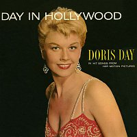 Doris Day – Day in Hollywood