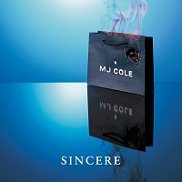 MJ Cole – Sincere [International Version]