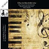 Trio Lorenz – Glas in klavirski trio