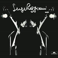 Serge Reggiani – Et Puis