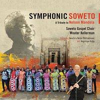 Wouter Kellerman, Soweto Gospel Choir, KwaZulu-Natal Philharmonic, Angelique Kidjo – Symphonic Soweto: A Tribute To Nelson Mandela