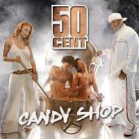 50 Cent – Candy Shop