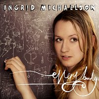 Ingrid Michaelson – Everybody